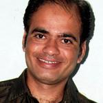 SHRI NARAYAN S.