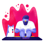 Arsalan's avatar