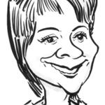 Liz J.