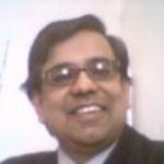 Pankaj Mohan P.