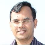 Bhargava P.