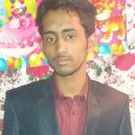 Md. Mahbubur R.