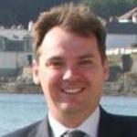 Nigel Marriott
