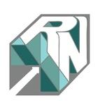 Rebuild N.