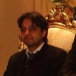 Mukhtar H.