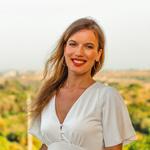 Marta S.'s avatar