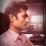 Devendra G.