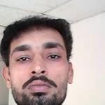 Ad Mughal M.