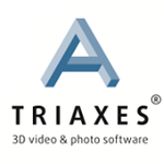 Triaxes S.