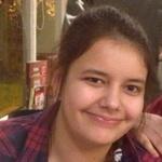 Jessica Bethan C.'s avatar