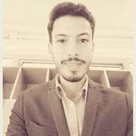 Mouad M.