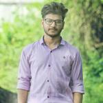 Tushar Khan