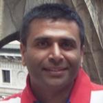 Sadhiv M.