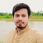 Mollah E.'s avatar