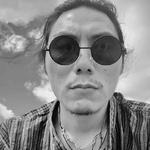 Rabi G.'s avatar