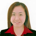 Rosanna T.'s avatar