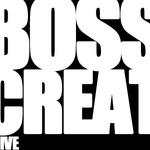 Boss C.