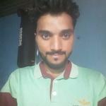Giridhar P.