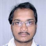 Siddhartha N.