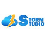 Storm S.