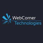 Web-Corner Technologies