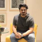 Mushfiqul's avatar