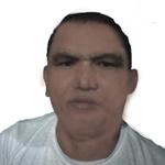 Reza I.'s avatar