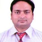 Saket Bhardwaj