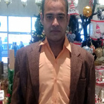 Rakesh T.
