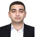 Rashad A.'s avatar