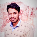 Ayaz S.'s avatar