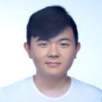 Zheng Yuan P.'s avatar