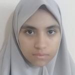 Zainab M.