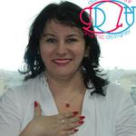 Adriana Nicoleta Z.