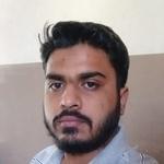 Mughees Siddiqui