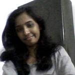 Shanthini M.