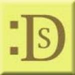SoftDixisPlus S.