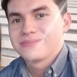Josue Ruben Q.'s avatar