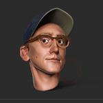Andrew B.'s avatar