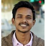 Mahmudur Rahman S.