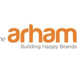 Arham C.