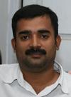 Rajakumar R.