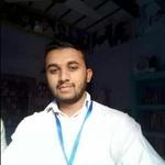 Muhammad Sanwal