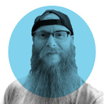 Dustin's avatar
