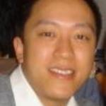 Chee-Wei C.
