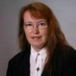 Peggy Weissflog