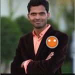 Vijay P.'s avatar