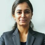 Supriya R.'s avatar