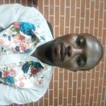 Abubakr