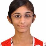 Chandni B.
